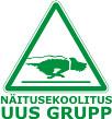 Logo KOERUS näitus