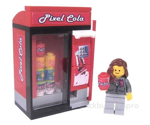 postage st vending machine locations