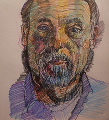 .Passionateartist for JKPP