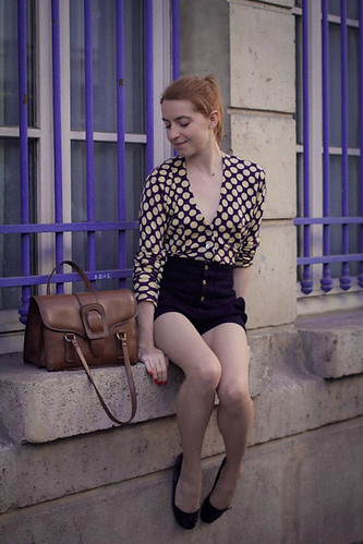 paris-gilet-pois