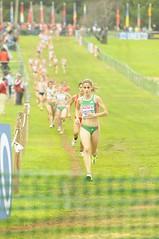 Campeonato Europeu de Corta-Mato Albufeira 2010 - (5) ©european-athletics