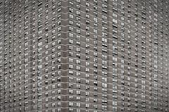 Hive (Juan Gimeno) Tags: nyc newyorkcity usa newyork harlem album viajes hive 2010 estadosunidos nuevayork nyc2010