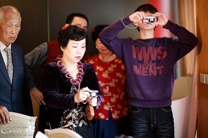 [婚禮攝影] 羿勳與紓帆婚禮全紀錄_059