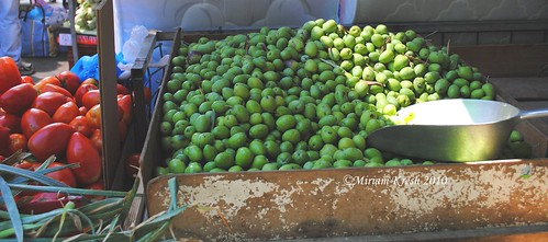 image-raw-olives