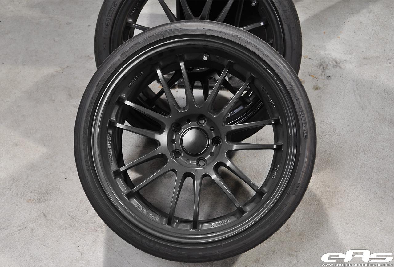 BMW 3Series E90 E92 Forum