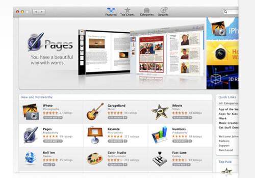 Mac.App.Store.001