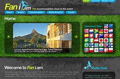 """faniam-homepage • <a style=""""font-size:0.8em;"""" href=""""http://www.flickr.com/photos/10555280@N08/5268858511/"""" target=""""_blank"""">View on Flickr</a>"""
