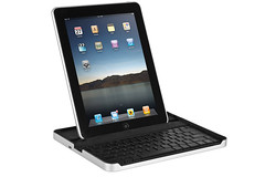 ZAGGmate Case + Keyboard for iPad