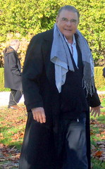 Juan Luis Galiardo