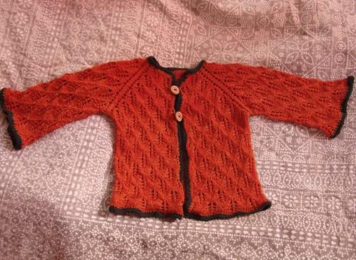 arohisweater1