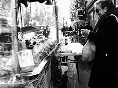 LittleItaly (Street Witness) Tags: street nyc italy food little samsung vendor nv7