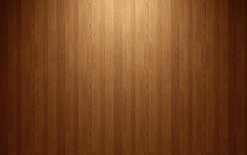 wallpaper wood grain. Light Woodgrain Wallpaper