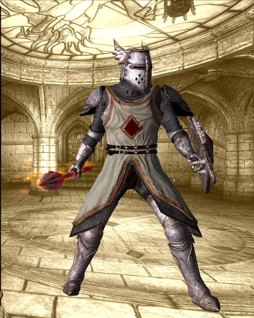 armor of the crusader (male) 01
