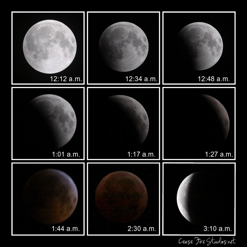 lunar-eclipse-2010
