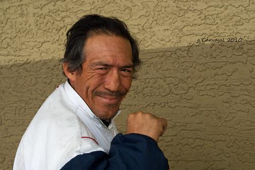 "12-20-10 DSC_0020 ""Raymond"" cuban boxer"