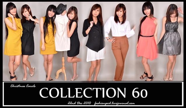 cover60copy
