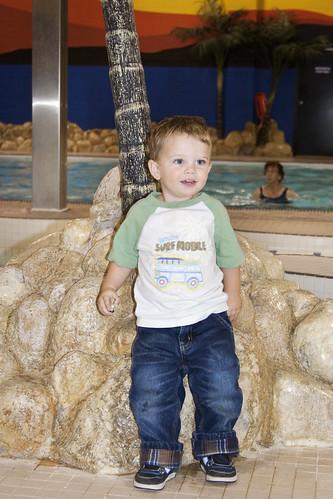 Elias swim picnixon_11-10-2010