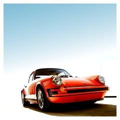 Ultimate 911 (essichgurgn) Tags: red sun reflection ferry museum volkswagen design ultimate stuttgart 911 beetle bluesky icon legendary turbo ferdinand porsche sebring alexander legend rs lemans 944 speedster 930 jamesdean kfer kremer porsche911 928 redcar 996 356 993 997 964 924 butzi wagen kdf rsk panamera zuffenhausen gmodell gmodel