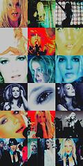 Miss Spears (BreathLoveSmile) Tags: rock spears pop miss britney