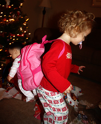 bitty-baby-backpack