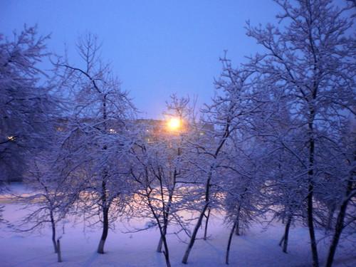 Зима в нашем городе 5293603715_e73a1838ac