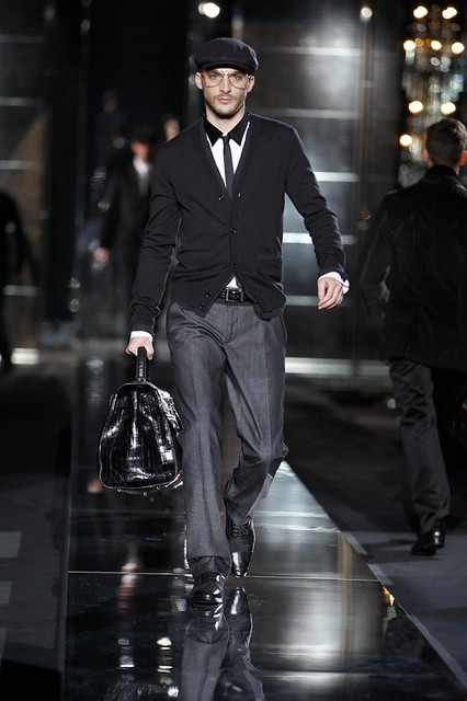 Julien Nettersheim3012_FW09_Dolce & Gabbana(Jimmy@mh)