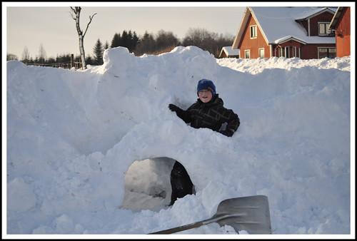 snöhög4webb