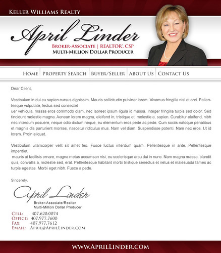April Linder_ES_proof1