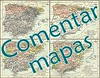 Comentario e mapas 2