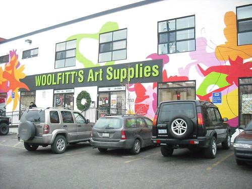 Woolfits_Toronto 044