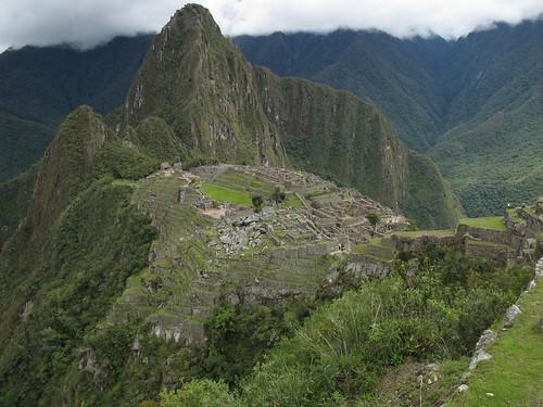 cuzco 198