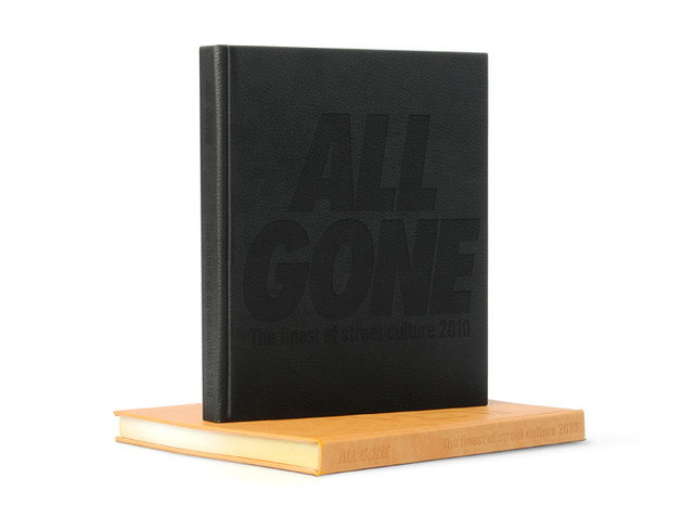 AllGone2010covers
