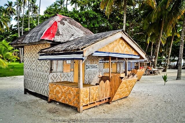 Babu Santa Beach - Talikud Island - Samal City 10-10 (670)