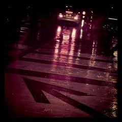 Pluie d'hiver (Magikphil) Tags: camera art home apple contrast train square vacances mac eau europe shoot novembre photographie suisse expo image action pierre couleurs hiver fil lac bretagne compo minimal lausanne reflet jura squareformat photostudio shooting porte express orbe fx passage paysage amateur objet 2009 paysages philippe yverdon filles fond ch 2012 2010 décembre passant montes iphone gelée 2011 aquatique pictureshow lumière iphone4 aufildeleau vuiteboeuf décembre iphoneography iphonographie iphoneographie fxphotostudio phonographie instagramapp uploaded:by=instagram magicphil magikphil montesphilippe magicphilch