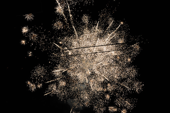 fireworks and overhead wires_8596 web