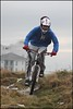 "Local Riding. <a style=""margin-left:10px; font-size:0.8em;"" href=""http://www.flickr.com/photos/50017678@N06/5312918944/"" target=""_blank"">@flickr</a>"