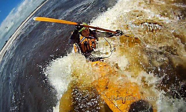 reverse surfing_c