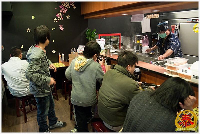 2011.01.01 轉角關東煮  (6)
