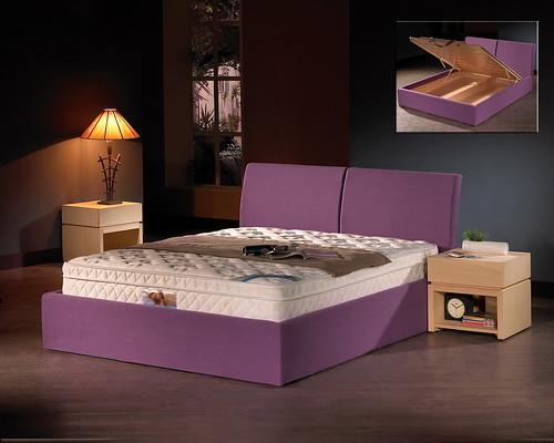 床架(床組=床底=下墊),其他特殊下墊選擇3