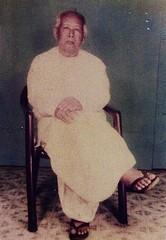 Kripananda Chakma (Chakma Lega Publication) Tags: chakma mizoram venpragyajyoti chakmabhante jugendra