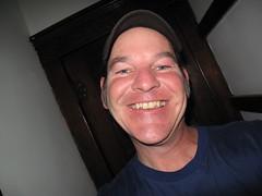 Hi, how are you?! (birchloki) Tags: ohio me edon johnmoss edonohio