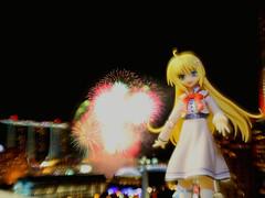 Aya_Fireworks_02