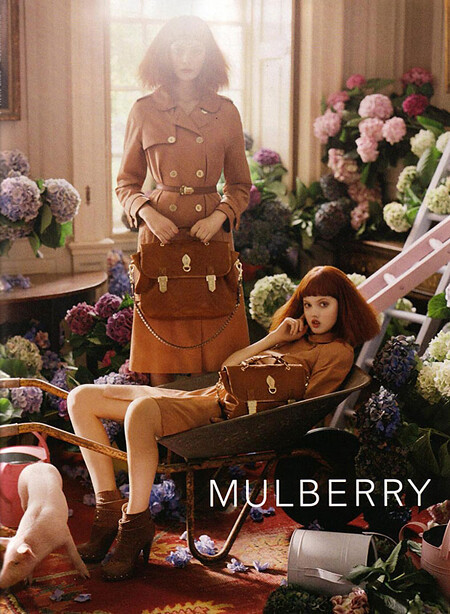 03 Mulberry