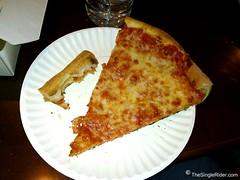 Noo Yawk Pizza