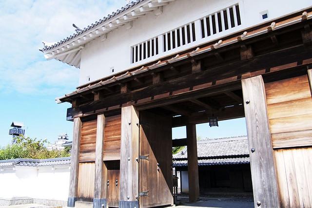 100925_102303_掛川城