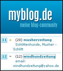 myblog-Hitparade-04-01-2011