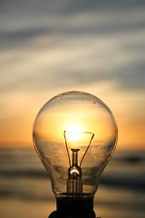 Solar Power (tuxman2000) Tags: light delete10 bulb sunrise delete9 delete5 delete2 solar power delete6 delete7 save3 delete8 delete3 save7 delete delete4 save save2 save4 save5 save6 deletedbydeletemeuncensored