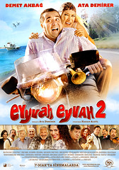 Eyyvah Eyvah 2  (2011)