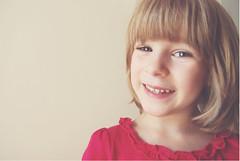 Katie-Abigail