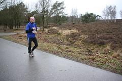 Florijn Winterloop_414 (bjorn.paree) Tags: herzog adrienne florijn woudenberg winterloop